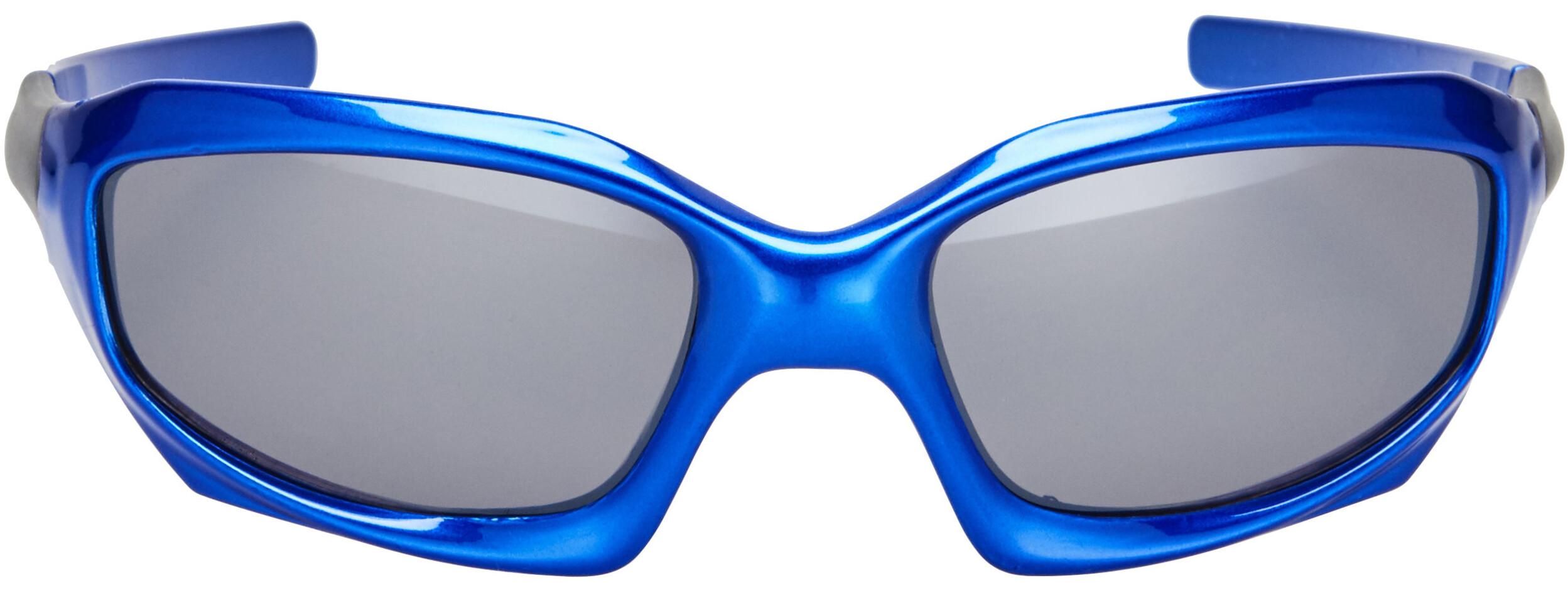 85a8a71174 XLC Maui - Gafas ciclismo Niños - azul | Bikester.es
